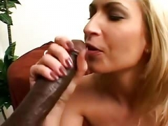 Deluxe xxx movie star Sophie Evans in excited cumshots, dp
