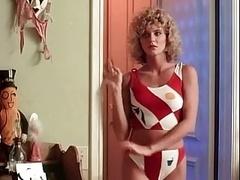 Stud Kevin James makes love step mom then Ginger Lyn