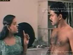 Bollywood mallu string up vignettes bevy 003