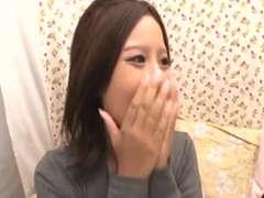 Japanese Lesbo Gokuraku 43b