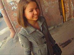 Любители, Блондинки, Крошечные, От первого лица, Реалити, Русские, Молоденькие