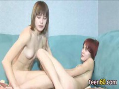 Girlfriends Getting naked Her First-class Body