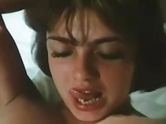 The Starlets (1976)