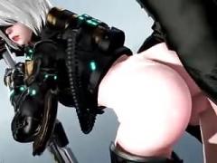 Peerless pornmaker animation (Part 23)