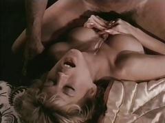 Clásico, Sexo duro