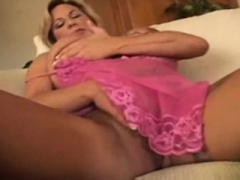 Grown-up adult bbw soccer mom creampie by immature stud
