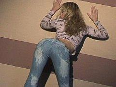Heather Vandeven Teasing!