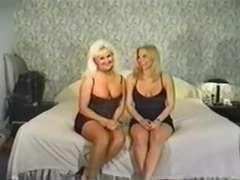 Milf Jan teach Dee highly very first time interracial gang hookup