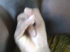 Indian Tamil Maid Finger Fucked Hard To Orgasm By Boss