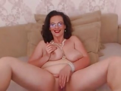 Mommy need some fun