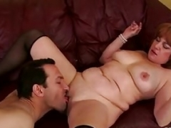 Stripped and moreover Pussy Licked Calliste