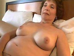 Hot 50+ 29 Amy Lyn