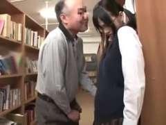 Penetracion con dedos, Japonés