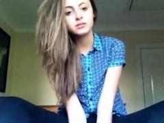 Amateur, Brunette brune, Softcore, Adolescente, Webcam