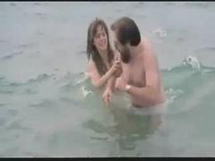 Spanish Vid Naked Actress...