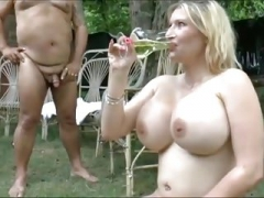 piss drinking whore!