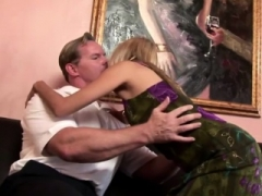 1st Blind Date and plus Fucked