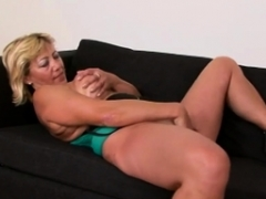 Mooie dikke vrouwen, Blond, Hardcore, Interraciaal, Rijpe lesbienne