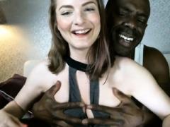 Make Him Cuckold Cuckold revenge from sexy blonde