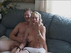 British Sexually available mom Sophie Fucked again