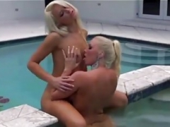 Making me Cum - Behold these girls