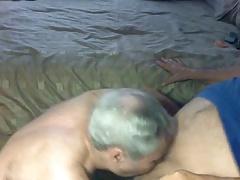tommy1 cocksucker