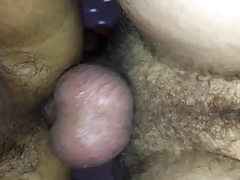 pure top white barebacking asian filmed from below
