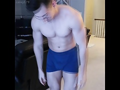 Doug Censor Martin Jerk Off Gay Celebrity Compilation