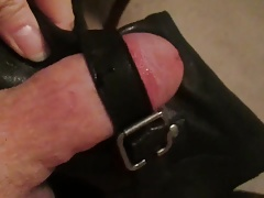 Fucking Sexy Boots fm MrMessyshoes