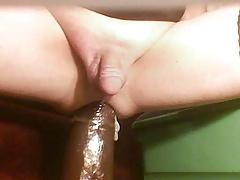 Extreme Porno Videos