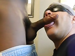 18 YR OLD  FROM NEW YORK GETS SUCKED A THIRD TIME -