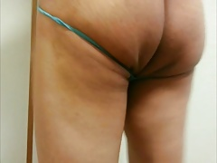 bikini movie 2