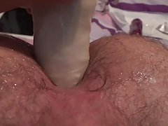 my hairy asshole 2