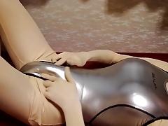 Kigurumi Doll Masterbaits