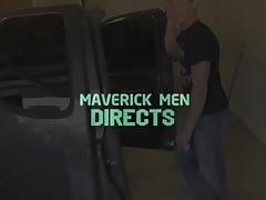 Red Neck Truck Fuck - Meet the Boys