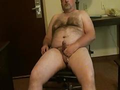 Daddy hotel solo