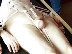 Bondage HD Porn Videos