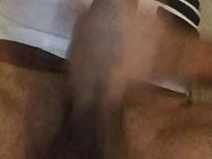 big dick encoxador voyeur nudist