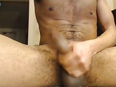 BIG THICK STRONG BBC