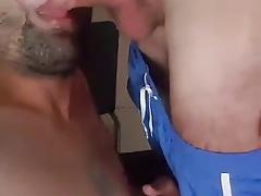 gay thessaloniki 2 pipa