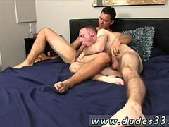 Young gay boys hard core sex porn and irish hairy ass anal From the moment these two