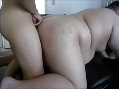 Fat Sex Movies