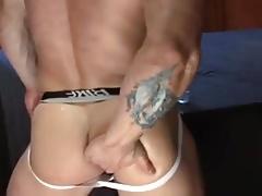 Muscle HD Porn Videos