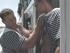 180 - Sex - Navy Fuck