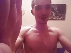 Meine geile Boxer 4