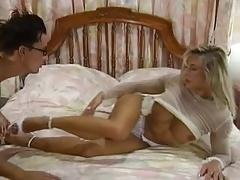 muscle gym milf anal hard sex