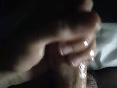Belle grosse bite