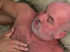 Mature HD Sex Videos