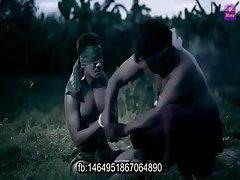 Phim cap 3 - Hai chang trai Thai