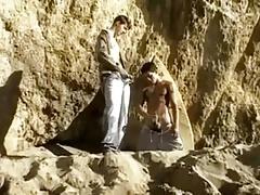 Beach Porno Films